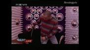 Голямата Уста - Ицо Хазарта Играе Кючек!30.03.09