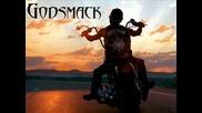 Godsmack - Mistakes(subs)