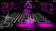 The Qemists - Stompbox [spor Remix] Ironmode Ninja Stealth