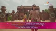 Великият император Ашок Е86