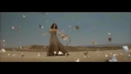 Selena Gomez - A Year Without Rain [ Official Video ] + Превод