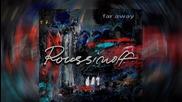Roussinoff - Anapurna