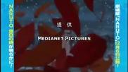 Сцени от филма