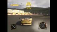 [grid] Drift Battle 1 lap by exsicted