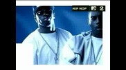 Loon ft. P.Diddy - How You Want That