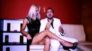 Cata Boss - Fitza Flamenco 2011