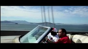 Strangles Feat. The Jacka - She Know I Get High ( Official Video ) * High Quality *