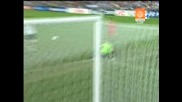 19.06 Португалия - Германия 2:3 Нуньо Гомеш гол