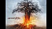 Amorphis - Sampo