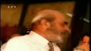 Stelios Kazantzidis - Odos Anapauseos Klis - Nachalo