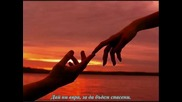 The Prayer _andrea Bocelli and Celine Dion_ + превод