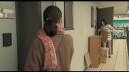 Бг субс! Mitsuko Delivers / Невероятната Хара (2011) Част 1/6