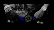 Rick Ross ft. Wale, Whole Slab, Birdman - Stack On My Belt ( Официално видео )