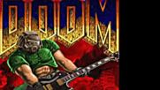 Final Doom- Tnt Evilution - Map 29 Soundtrack