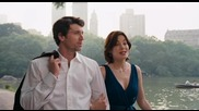 Trailer: Made Of Honor (2008)