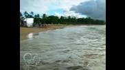 Teen Beach Movie | Плажен Тийн Филм (2013) - Зад Кулисите - Бг Аудио