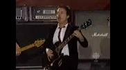 AC/DC - TUNDERSTRUCK
