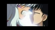 Melt With You Inuyasha And Kagome