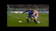 Eротични Сцени От Футбола
