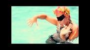 New!!! Азис - Кажи честно (official Video) Hq 1080p