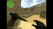 Counter Strike 1.6 Masters 2