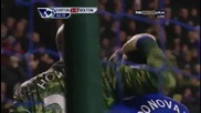Най - далечния гол в историята на Футбола !!!