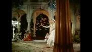 Umrao Jaan - 1981