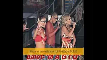 Balet Magiq1.mpg