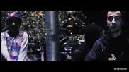 TLay, VladyMoney, M1taka & D-ZastA - Ако ти кажа (Official Video)