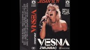 Vesna Zmijanac-zlatna kolekcija 1- The best of