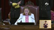 Spain: Rajoy loses vote for second term as Prime Minister