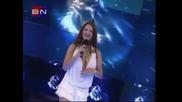 Tina Ivanovic - Mix pesama - Nedeljno popodne