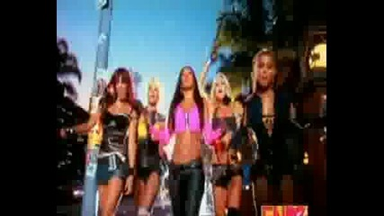 The Pussycat Dolls - When I Grow Up (new)