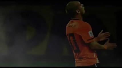 Euro_2012_preview