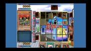 yu-gi-oh Online snogo vs koci190 snogo win!!!!!!!!!!!!!!!!