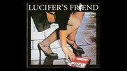 Lucifer's Friend - Good Time Warrior ( Full Album 1978 ) Hard Rock, Progressive