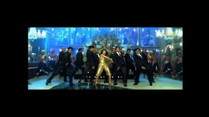 Laungda Lashkara - Patiala House Song Promo Hd (2011) kareena, sridevi, akshay, khan, azis, nikoleta