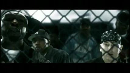 Eminem - You Don t Know ft. 50 Cent, Cashis, Lloyd Banks