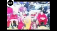 Kobe Bryant - Los Angeles Lakers Amazing M