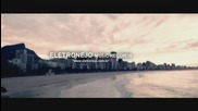 Alex Ferrari Bara Bar Bere Ber ( Official Video )