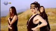 Премиера Райна - Лицемери Official Video 2014