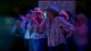 Fox Mulder танцува - The X-files S10e05