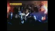 Yung Jock - Its Going Down(video)