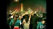 Sean Kingston - Me Love (Official Video)