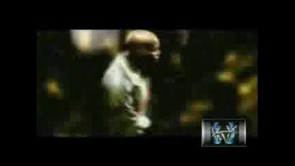 Dmx, Eminem, Obie Trice - Go To Sleep