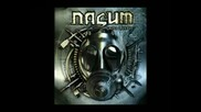 Nasum - Fuck The System