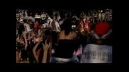 21 - Rebelde - Rbd Live in Brasilia [dvd/hq]