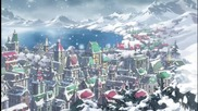 [ Bg Subs ] Fairy Tail 142 Върховно качество
