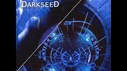 Darkseed - I Deny You
