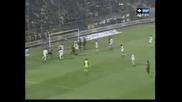 4 - те Звезди на Милан от 2005 - 2007